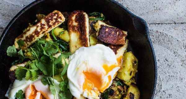 top brunch this weekend in london