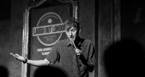 laugh out london comedy festival 2016 tickets