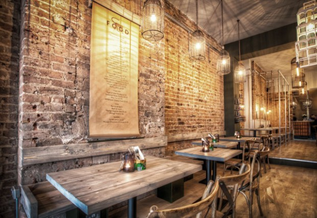 Mowgli Liverpool Liverpool Restaurant Reviews