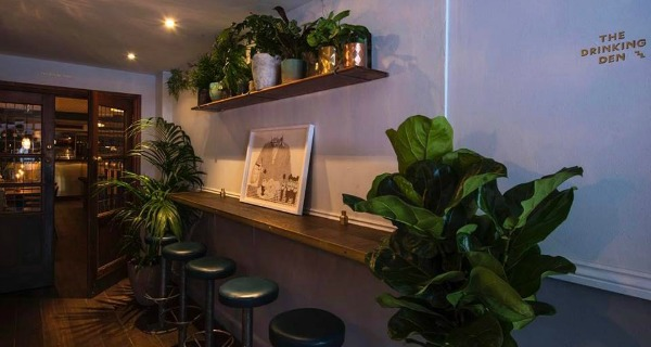 hopscotch london restaurant review brick lane