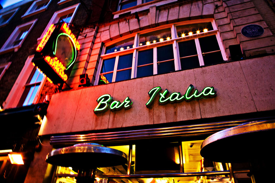 2375bar_italia_soho_london