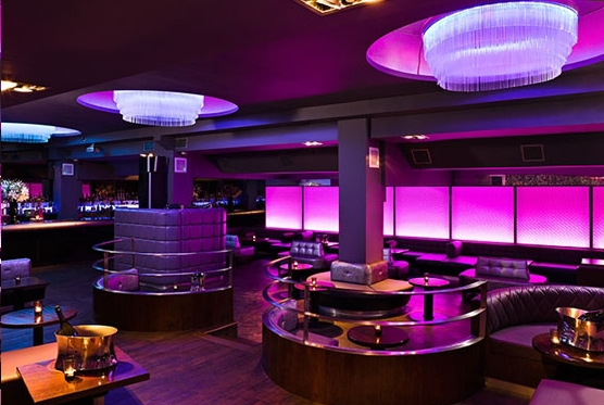 Heyjo club mayfair 91 jermyn street soho london reviews for London club este