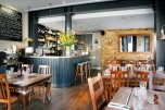 The Well London - Pub Review