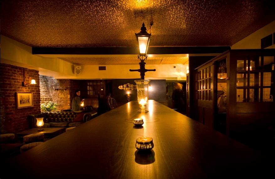 9701worship_street_whistling_shop_bar_london_review optimised