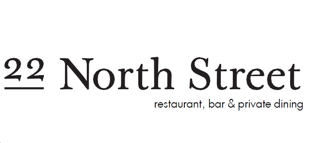 22 North Street Cosy Clapham Restaurant and Bar