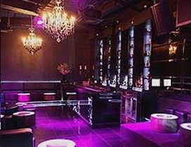 Best Nightclubs in London | LondonTown.com