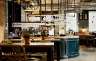 The Tokenhouse London - Moorgate Gastro Pub Review