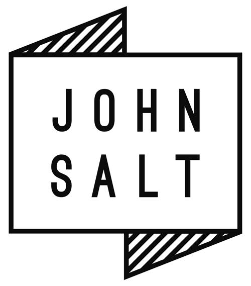 John Salt Hearty Islington Restaurant and Bar