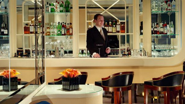 image savoy hotel bar - photo #26