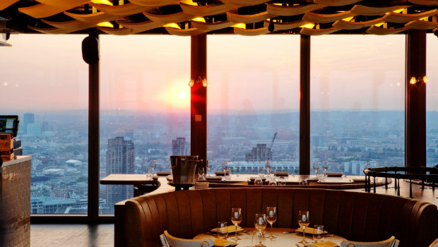 Duck and Waffle Bar photo