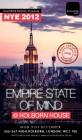 Empire State of Mind New Years Eve 2012 Party
