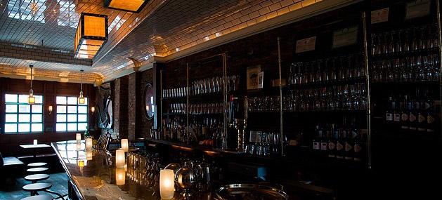 Milk And Honey Bar Club Poland Street London Reviews
