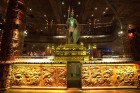 Shaka Zulu - London Bar Review