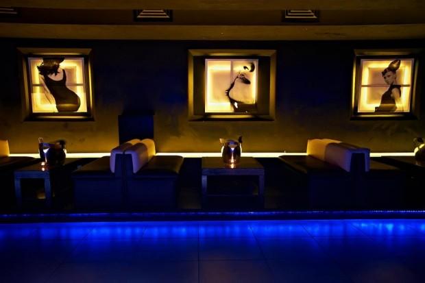 The 55 club soho london club reviews designmynight for London club este