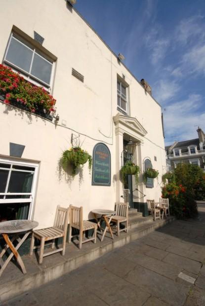 The anglesea arms south kensington london pub reviews for 15 selwood terrace south kensington london sw7 3qg