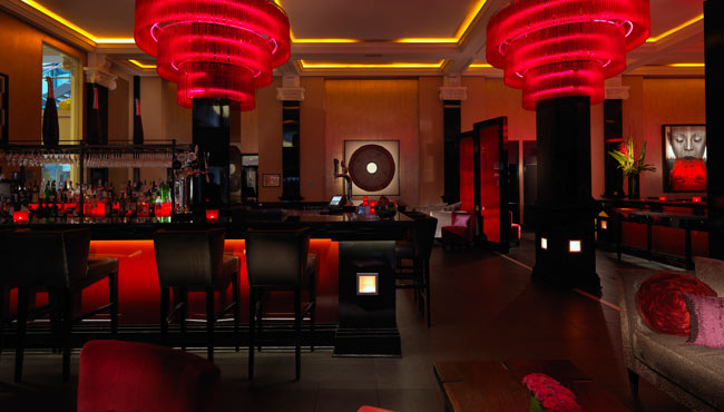 Opus One Deansgate Manchester Bar Reviews Designmynight