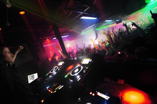 REVIEW: SANKEYS IBIZA CLOSING   DJMag.com