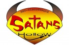 Satans Hollow