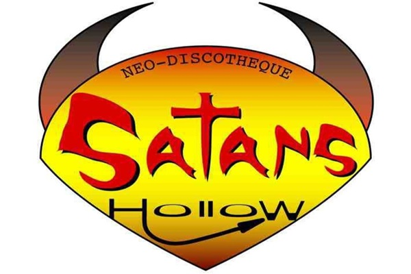 Satans Hollow photo