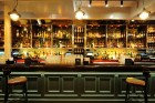 Be at One Shoreditch Bar Review