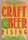 Craft Beer Rising Festival