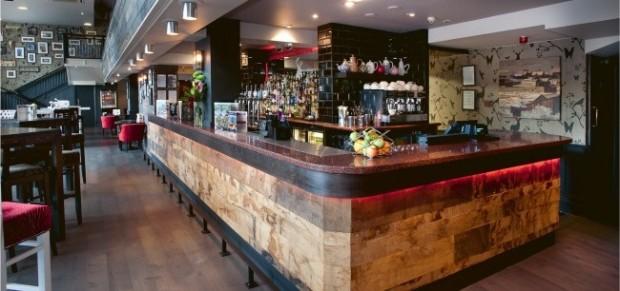 Missoula Piccadilly Manchester Bar Reviews Designmynight
