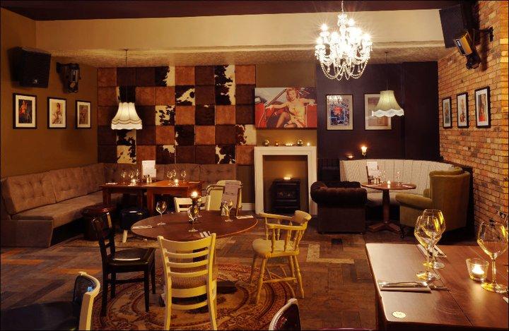 Best Brick Lane Bars Top Bars In Brick Lane Designmynight