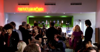 The Picturehouse photo