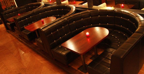 speed dating glasgow all bar one