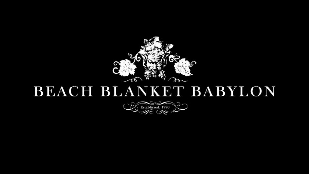 Beach Blanket Babylon Hampstead Three is the magic number