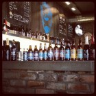 BrewDog Glasgow