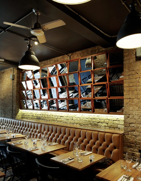 Edwards Bar And Restaurant Afternoon Tea