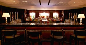 The Luggage Room Bar Park Lane London Bar Reviews
