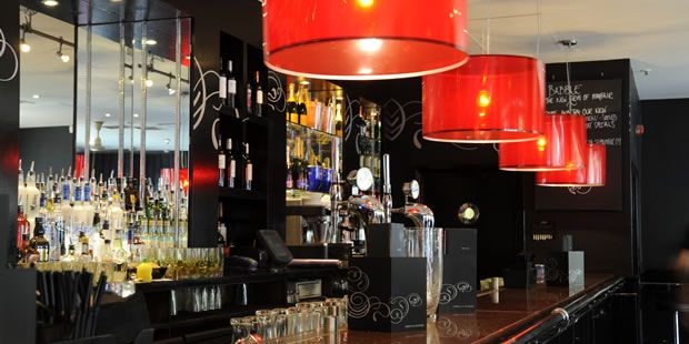 babble bar mayfair review 1