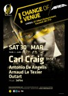 OneMore with Carl Craig