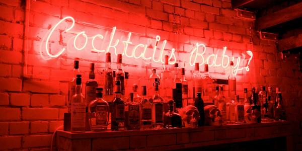 Image result for shoreditch grind cocktail