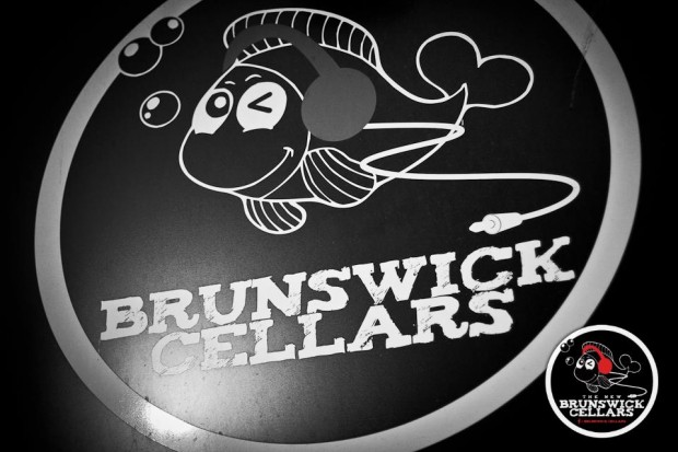 Brunswick Cellars photo