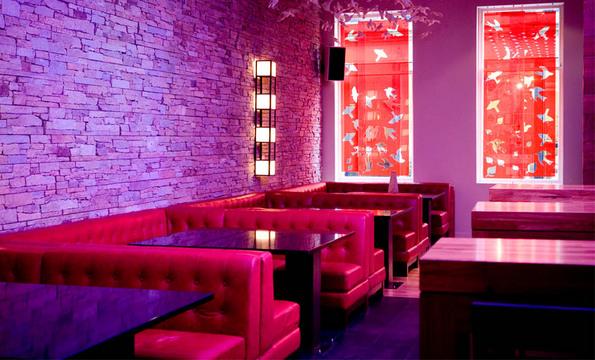 Gay Bars Glasgow   Best Gay Bars in Glasgow   DesignMyNight
