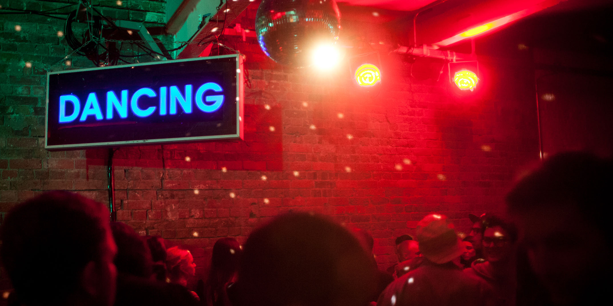 Loft studios review kensal green club london designmynight for London club este