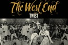 The West End Twist
