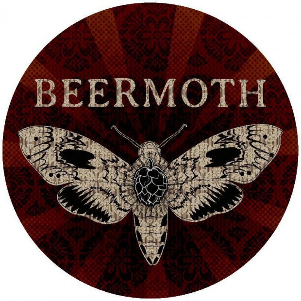 Cheese and Beer Tasting with Beermoth