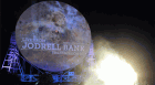 Live from Jodrell Bank 2013