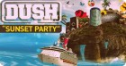 DUSH: Summer Party