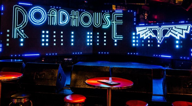 Roadhouse photo