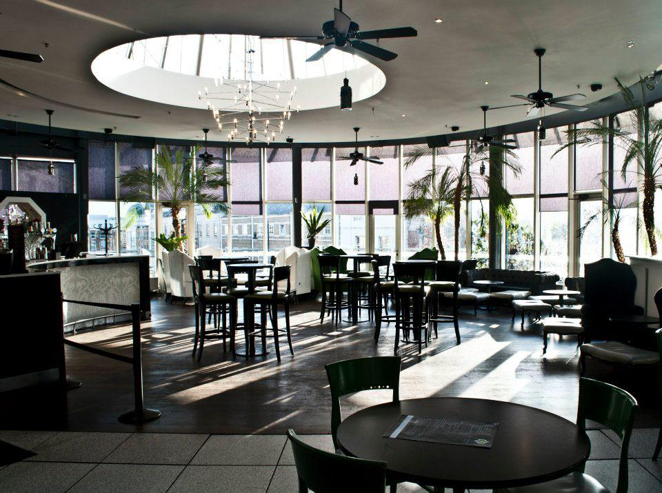 The terrace wimbledon london bar reviews designmynight for The terrace lounge menu
