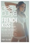 Obscure & French Kiss present: The Dance That God Built