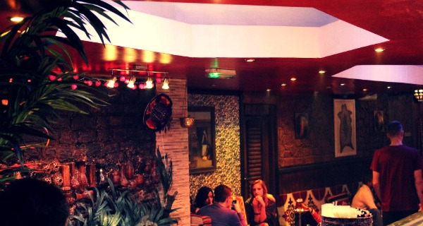 Havana Shisha Lounge photo