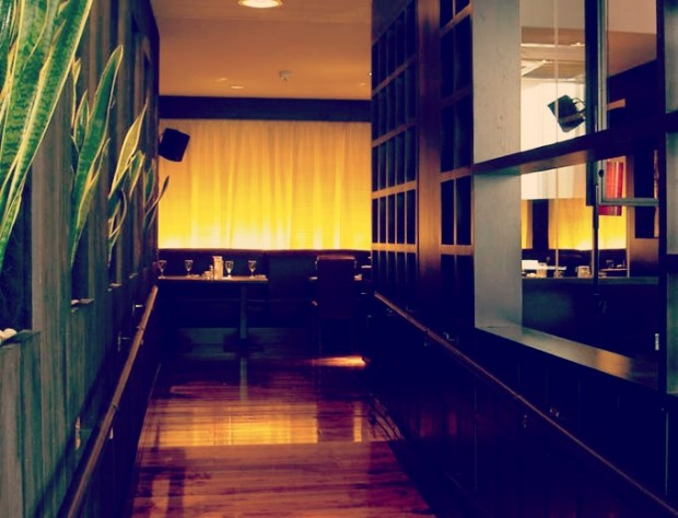 The living room argyle street area glasgow bar reviews for Designer room glasgow