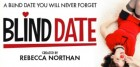 Win 2 Free Tickets to Blind Date in the West End