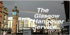 The Glasgow Hangover Service
